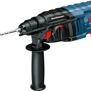 rotary-hammer-with-sds-plus-gbh-2-20-d-103344-061125a4d1